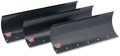 WARN Industries Snow Plow Blade 60 208009