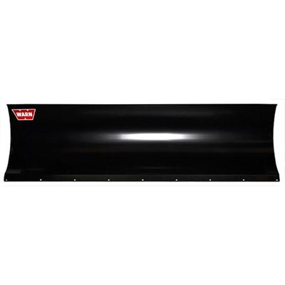 WARN Industries 2014-20 Honda Pioneer 700 Plow Blade 72 WR79958