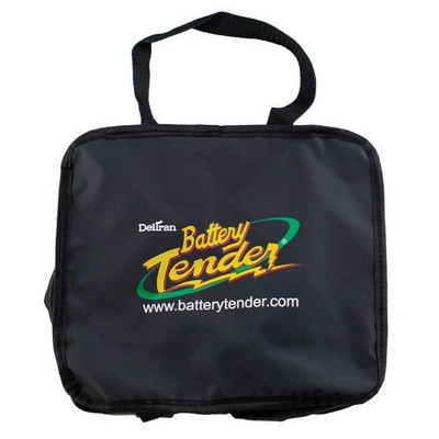 Battery Tender Utility Bag Medium 500-0139