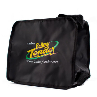 Battery Tender Utility Bag Large 500-0140