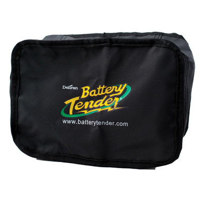 Battery Tender Utility Bag Small 500-0017