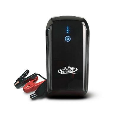 Battery Tender 800 Amp Jump Starter 7200mAh Power Bank 030-1010-WH