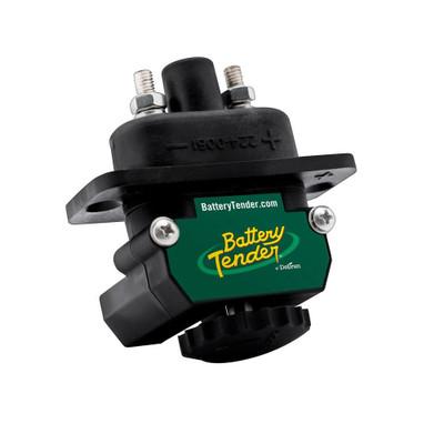 Battery Tender DC Power Connector 027-0004-KIT