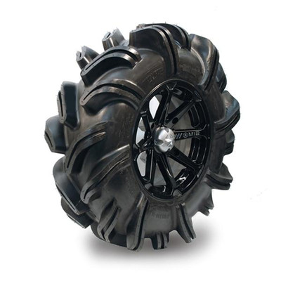 High Lifter Outlaw 2 UTV Tire 29.5x9.5-14 OL2-9954