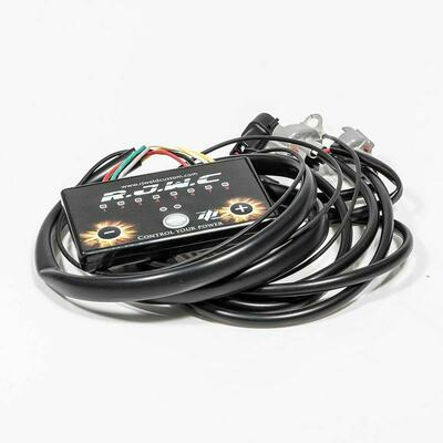 RJWC Polaris Sportsman 570 EFI Tuner 12340
