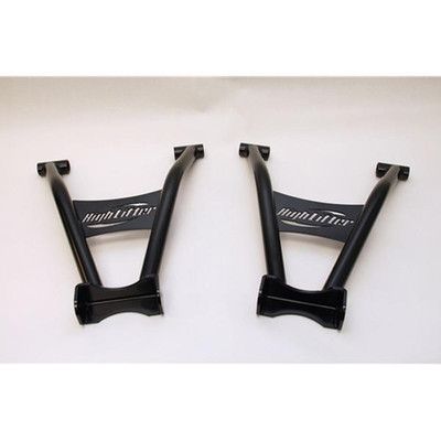 High Lifter 2010-14 Polaris Ranger 500/800/900 Rear Lower Arched Control Arms PSRAA-RNG-1-B1