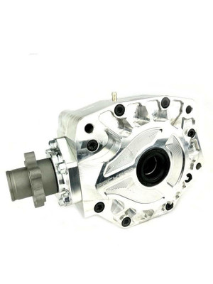 Packard Performance Rear Billet Differential for Yamaha YXZ 1000R PP-RBD-YXZ