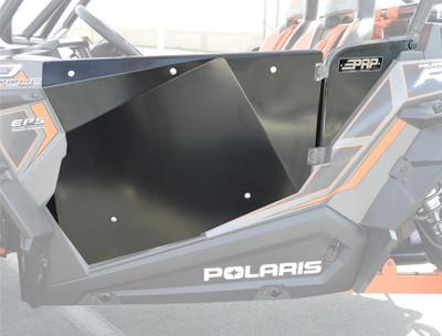 PRP Seats Polaris RZR 1000, Turbo, S 900 Steel Frame Doors D14