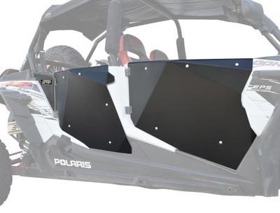 PRP Seats Polaris RZR4 1000, Turbo, S 900 Steel Frame Doors D15