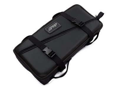 PRP Seats Tool Bag Black E11-223