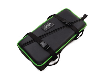 PRP Seats Tool Bag Green E11-W