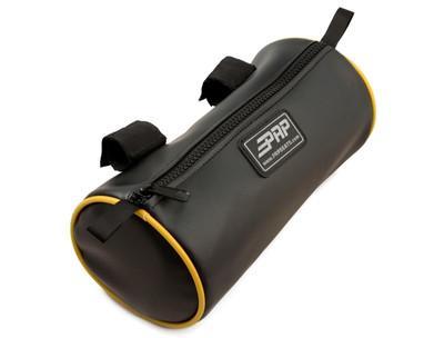 PRP Seats Buggy Bag Yellow E13-H
