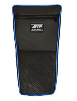 PRP Seats Polaris RZR Center Bag Blue E34-V