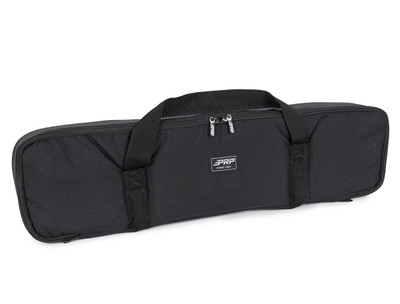 PRP Seats Axle Bag E69