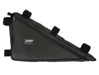 PRP Seats Honda Talon Truss Bags Pair E81-210