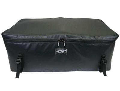 PRP Seats Honda Talon Trunk Bag E83-210
