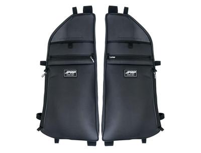 PRP Seats Kawasaki KRX Overhead Bags Pair E89