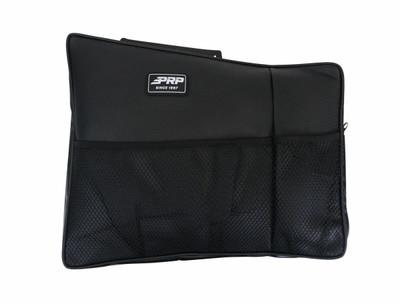 PRP Seats Kawasaki KRX Firewall Bags Pair E90