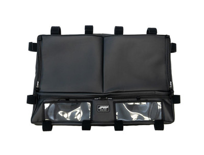 PRP Seats Polaris RZR Pro XP Overhead Storage Bag E93-210