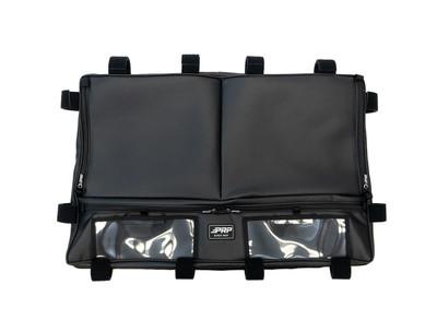 PRP Seats Polaris RZR Pro XP Overhead Storage Bag E93-210