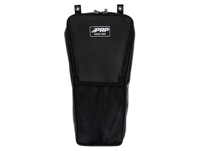 PRP Seats Polaris RZR Pro XP Center Bag E94-210