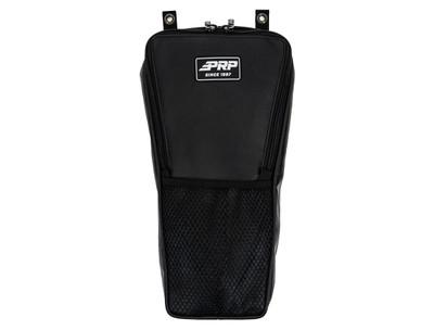 PRP Seats Polaris RZR Pro XP Center Bag E94-210