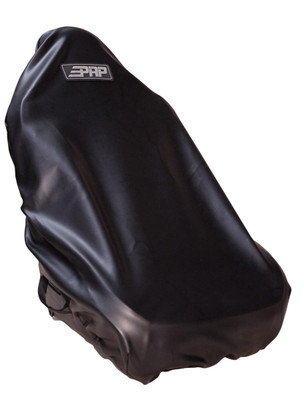 PRP Seats Protective Vinyl Cover Extra Tall H30T