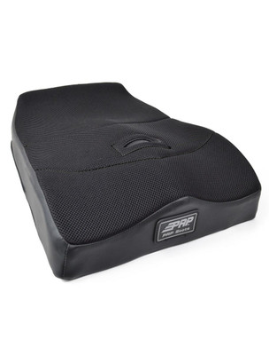 PRP Seats Alpha Seat Cushion H73