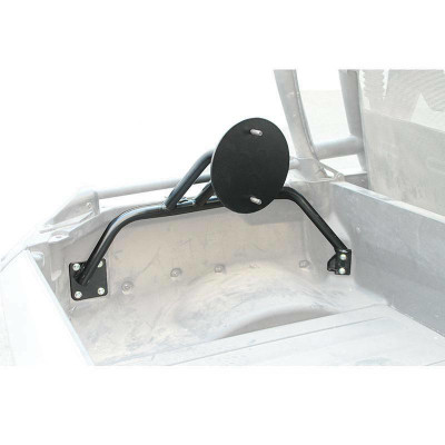 Factory UTV Can-Am Commander Bed Mount Spare Tire Carrier COMBSTM