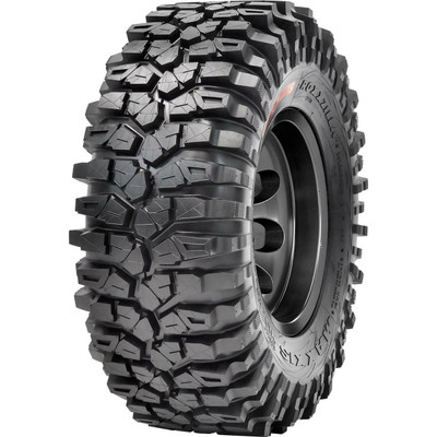 Maxxis Tires Roxxzilla (Front/Rear) (Sticky Compound) (32X10-15) (32.4) (TM00148600)