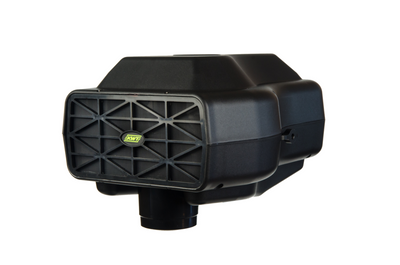 KWT Filters Yamaha YXZ 1000R X2 Particle Separator KWT-YXZ-X2PS