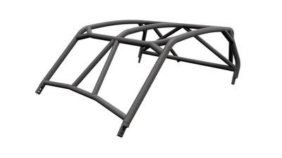 LSK Suspension Polaris RZR XP1000 UTV Cage Kit Radius2-Seat LSK1200R