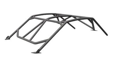 LSK Suspension Can-Am Maverick X3 UTV Cage Kit Radius2 Seat LSK1204R