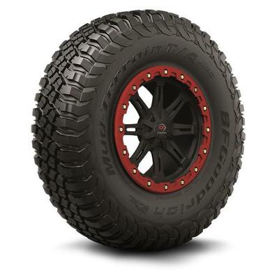 BF Goodrich BFG Mud Terrain T/A UTV KM3 Tire 32x10-14 29937