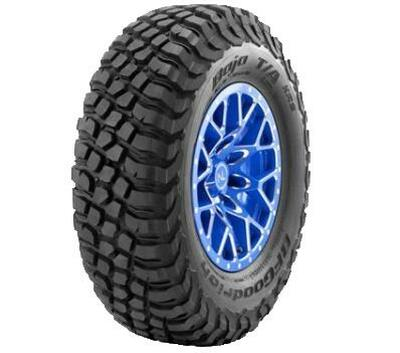 BF Goodrich BFG Baja T/A UTV KR2 Tire 30x9.50-15 85515