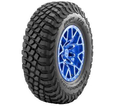 BF Goodrich BFG Baja T/A UTV KR2 Tire 32x9.50-15 38343