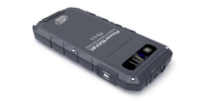 XS Power Batteries PowerSprots Power Banks PB-6.0 PB-6.0