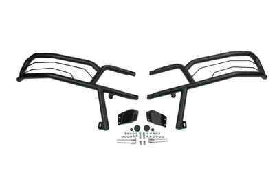 Rival Powersports Can Am Defender HD5 / HD8 / HD10 Front Bumper 2444.7267.2