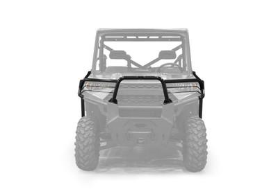 Rival Powersports Polaris Ranger 1000 / 1000 XP / EPS Front Bumper Kit 2444.7458.1