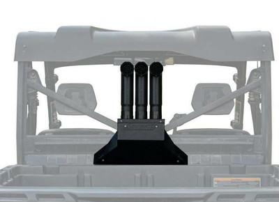 SuperATV Can-Am Defender Depth Finder Snorkel Kit SKL-CA-DEF