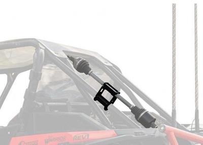 SuperATV Spare Axle Cage Mount 1.75 AM00-003-01