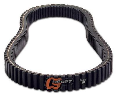 GBoost Technology Arctic Cat Drive Belt DBAC013SD DBAC013SD