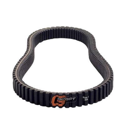 GBoost Technology Can Am Severe Duty Drive Belt DBCA024SD