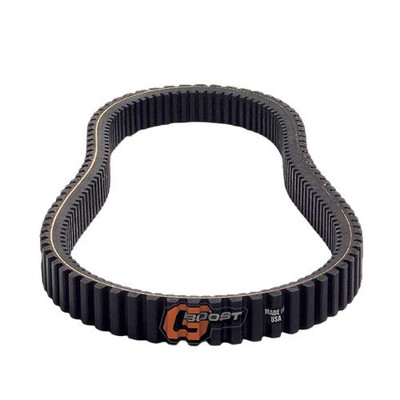 GBoost Technology Can-Am Warehouse Drive Belt DBWH024 DBWH024