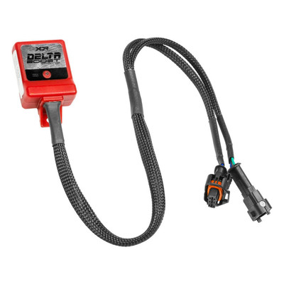 XDR Off-Road Can-Am Maverick Delta Boost Tuner Module XDR-18110