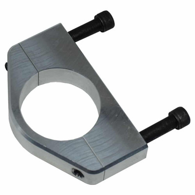 AJK Offroad Base Clamps 1.75 TD 200131