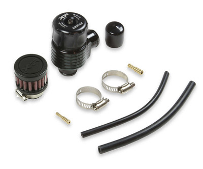 XDR Off-Road Polaris RZR XP Turbo Blow-Off/Diverted Valve 615904