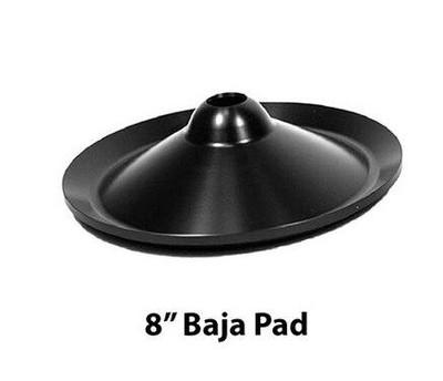 AGM Jacking System Pad -ONLY- 8 Baja Pad AGM-DPA-8
