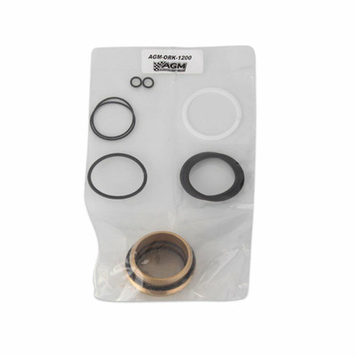 AGM Control Jack Assembly Reseal Kit AGM-ORK-1200