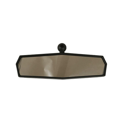 AJK Offroad Rear View Mirror 300161
